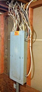electrical, panel, service, electrical service change