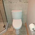 comfort-height-ada-compliant-toilet-installation-storrs-ct