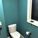 toilet-replacement-manchester-ct-plumber