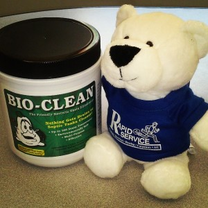 bio-clean-clogged-drain-enzyme-cleaner-green-marlborough-ct-plumber-plumbing-tip