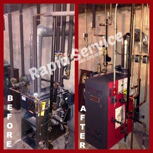 Crown-natural-gas-boiler-installation-vernon-ct-heating-plumber