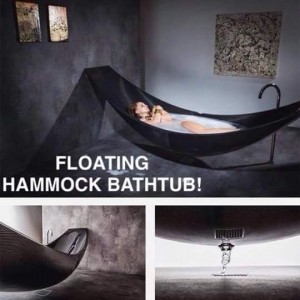 floating-hammock-tub