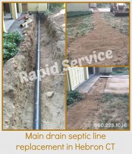 main-drain-line-plumbing-repair-installation-septic-system-hebron-ct