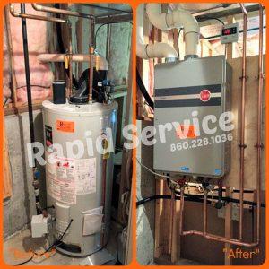 tankless-water-heater-columbia-ct-plumber-plumbing-installation