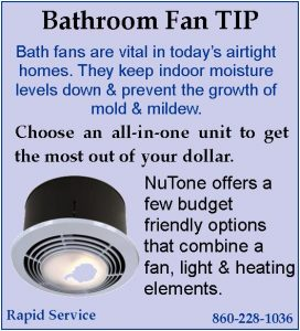 bathroom-exhaust-fan-prevent-water-damage-mold-mildew