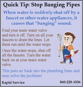 fix-banging-pipes-columbia-ct-plumbing-tip-professional-plumber