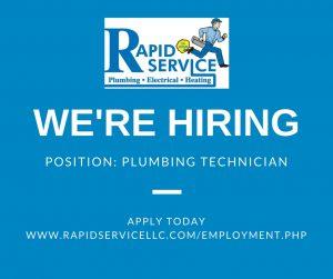 plumbing-hiring-job-post-columbia-ct-plumber