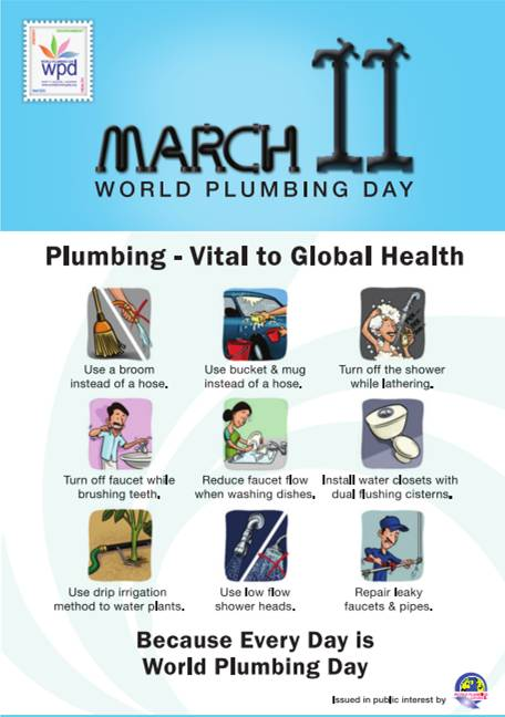 world-plumbing-day-2015