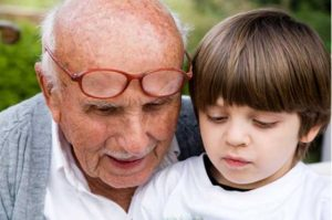 aging-in-place-bathroom-safety-tolland-ct-plumber-plumbing-tips