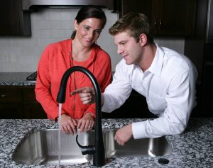 andover-ct-emergency-plumber-faucet-summer-tips