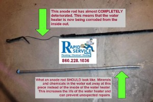 anode-rod-comparison-willimantic-ct-plumber-emergency-plumbing-repair-water-heater