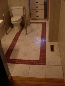bathroom-tile-floor-toilet-grab-bar-local-ct-plumbing-contractor