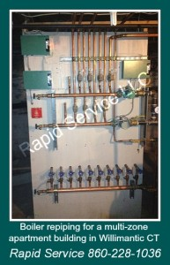 multi-zone-piping-boiler-willimantic-ct