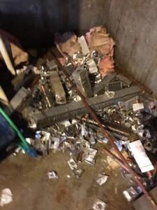 burst-frozen-plumbing-heating-emergency-repair-columbia-ct