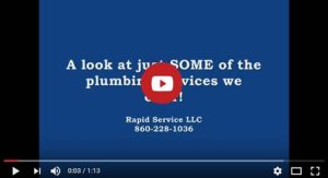 colchester-ct-emergency-plumber-services-plumbing-video