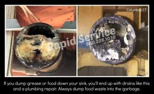 clogged-drain-plumbing-repair-columbia-ct-plumber