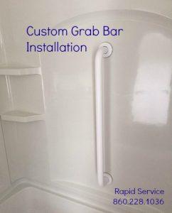 columbia-ct-plumber-grab-bar-installation-ada-handicapped-aging-elderly-bathroom-safety