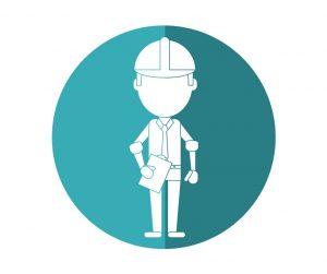 columbia-ct-plumber-licensed-insured-emergency-plumbing-repairs-rapid-service
