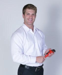 windham-ct-plumber-licensed-plumbing-repairs