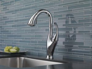 delta-addison-kitchen-faucet-plumbing-upgrade-manchester-ct-plumber-installation-repair