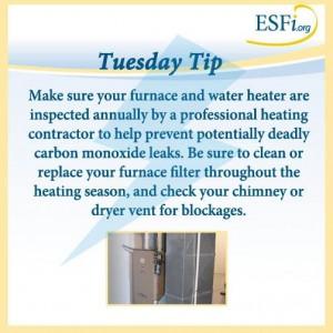 esfi-tuesday-tip-heating-season-carbon-monoxide