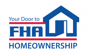 fha-homeownership-columbia-ct-plumber-electrician-tips-for-appraisal