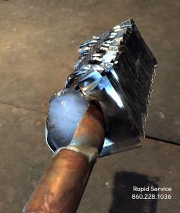 frozen-pipe-burst-heat-line-plumbing-repair-storrs-ct-plumber