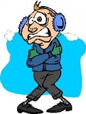frozen-pipe-winter-emergency-plumbing-repair-columbia-ct-plumber-rapid-service