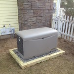 generator, kohler, home generator, standby generator, generators, residential generator, whole house generator