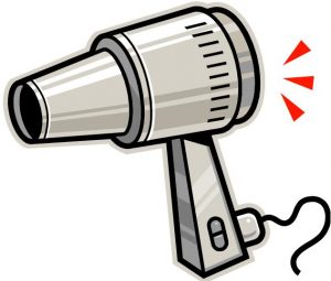hair-dryer-frozen-pipe-tip-heating-plumber-windham-ct