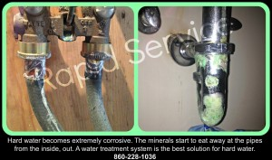 hard-water-mineral-corrosion-water-treatment-mansfield-ct