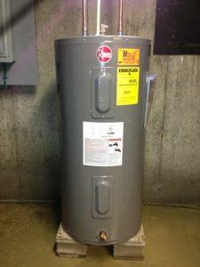 hot-water-heater-marlborough-ct-emergency-plumber-plumbing-service