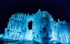 ice-castle-winter-vacation-home-tips-colchester-ct-heating-plumber