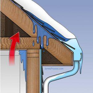 http://www.rapidservicellc.com/Manchester-Plumbing/wp-content/uploads/2018/01/ice-dam-vs-plumbing-leak-hebron-ct-plumber-emergency-repair-tips