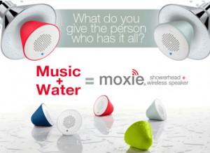 kohler-moxie-showerhead-smart-plumbing-technology-columbia-ct-plumber