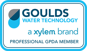 emergency-hebron-ct-plumber-goulds-well-pump-pro-gpda-member-rapid-service-plumbing-repairs