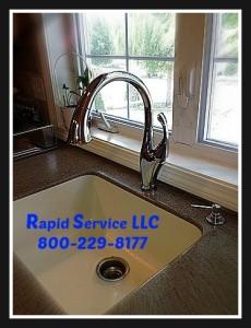 faucet-soap-dispenser-plumbing-repair-emergency-repair-installation-mansfield-ct