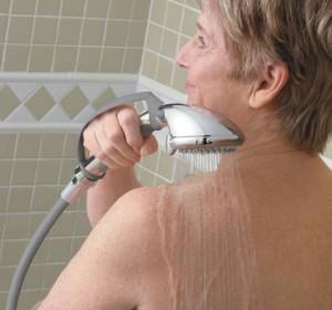 ada-compliant-handheld-shower-moen-aging-in-place-bathroom-options