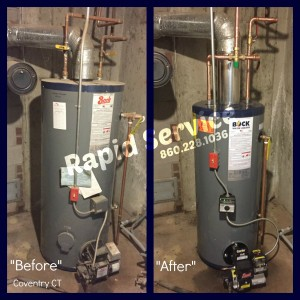 oil-fired-bock-hot-water-heater-coventry-ct-plumber