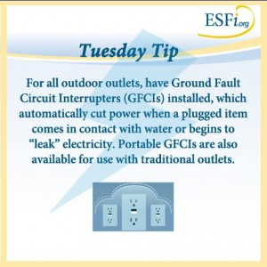 outdoor-outlets-should-be-gfcis