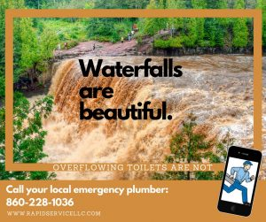 overflowing-toilet-emergency-plumber-plumbing-service-24-7-willimantic-ct