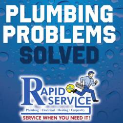 plumbing-problems-solved-ct-plumber-willimantic-columbia-lebanon-andover