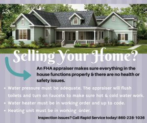 selling-home-plumbing-tips-columbia-ct-plumber