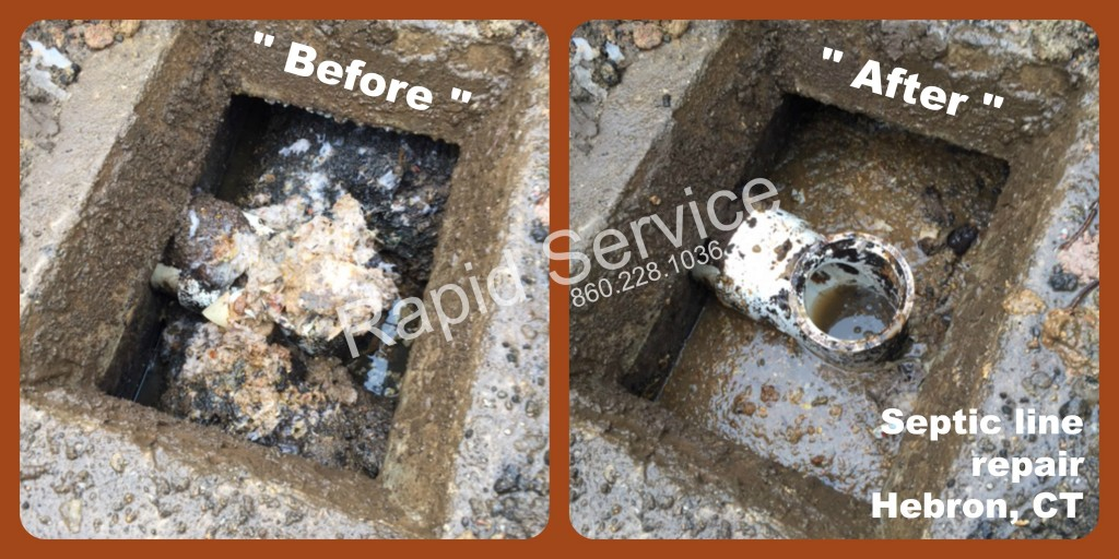 wipes-cause-septic-system-drain-clog-plumbing-nightmare-hebron-ct
