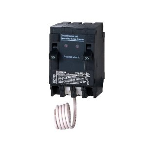 whole-home-surge-protection