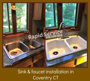 kitchen-sink-faucet-sprayer-plumbing-installation-coventry-ct-plumber