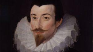 sir-john-harington-inventor-first-modern-toilet-history-willimantic-ct-plumber