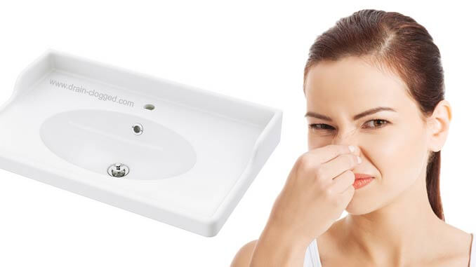 smelly-drain-andover-ct-plumber-plumbing-rapid-service-emergency-plumber