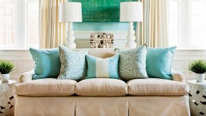 southern-living-sofa-pillows