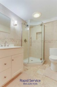 storrs-ct-plumber-bath-remodel-toilet-shower-sink-floor